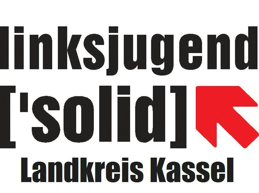 1 Jahr Linksjugend im Landkreis Kassel